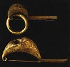 etruria oro antica tecnica etrusca