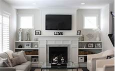 Fireplace Ideas 25 Best Ideas About Living Room Designs With Fireplace