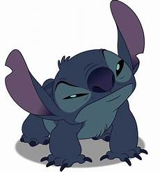 stitch png transparent hd photo for designing