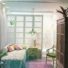 oggetti da letto da letto in stile vintage ecco come arredarla