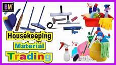 Housekeeping Business Housekeeping Business स वच छत स ज ड व य प र Business