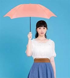 Xiaomi Huayang Ultra Light Umbrella Xiaomi Launches Huayang Ultra Light Umbrella With Carbon
