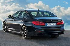 2019 bmw 550i 0 60 16 new 2019 bmw 550i style review review