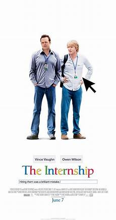 The Best Internships The Internship 2013 Imdb