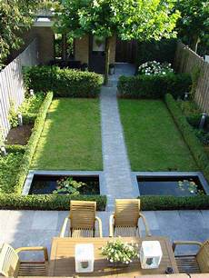Small Patio Design 23 Small Backyard Ideas How To Make Them Look Spacious And