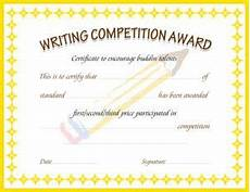 Certificate For Competition 133 Best Certificates Images On Pinterest Award