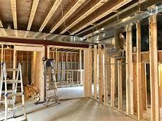 New Construction Design New Construction Hvac Service In Snohomish Skagit