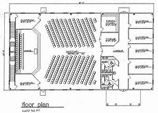Floor Plan Church Church Floor Plans Free 22 Photo Home Building