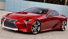 2020 lexus lf lc lexus lf lc concept debuts at 2012 detroit auto show