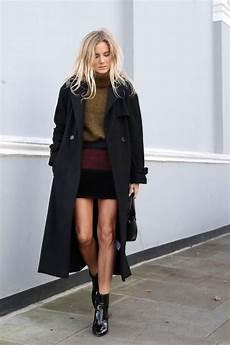 winter fashion inspo allora by