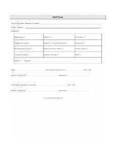 Hall Pass Template Hall Pass Template Download Printable Pdf Templateroller