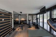 Commercial Gym Design Ideas 40 Personal Home Gym Design Ideas For Men Workout Rooms