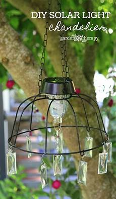 Solar Light Kits For Crafts Diy Solar Lights Fun Ideas And Inspiration
