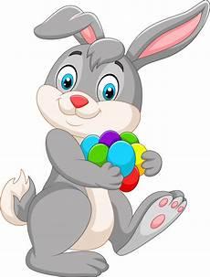 desenho coloridos coelhinho p 225 scoa dos desenhos animados carregando ovos