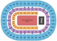 Nassau Veterans Coliseum Seating Chart Nassau Veterans Memorial Coliseum Seating Chart Uniondale