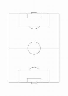 soccer field templates sport field plans how to create a sport field plan