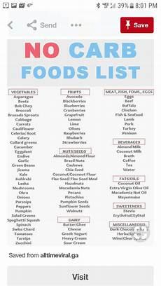no carb recipes0carbs no carb food list no carb diets