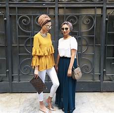 modest fashion everything you need to about it