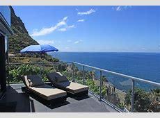 Oceanfront Living at its best!   Apartamentos para Alugar em Jardim Do Mar, Madeira, Portugal