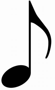 Music Note Logo Musical Notes Png Transparent Images Png All