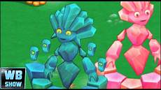 My Singing Monsters How To Breed My Singing Monsters How To Breed Rare Jeeode Youtube