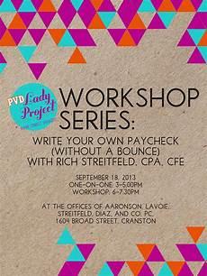 Free Invite 8 Workshop Invitation Templates Word Psd Ai Eps