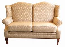 Outdoor Sofa Cover Png Image by Sofa Png Images Transparent Free Pngmart