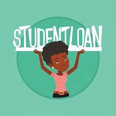 Pay Off Loan Calculator Student Loans How Do Student Loans Affect Your Credit Credit Absolute