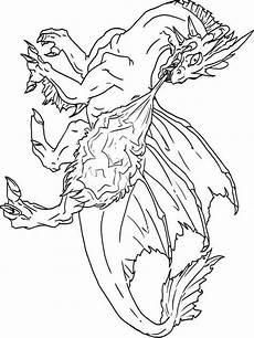 Ausmalbilder Kostenlos Ausdrucken Dragons Dragons Coloring Pages And Print Dragons
