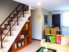 Affordable Interior Design In Cebu City Nicebalay For Sale Cheap 2 Bedroom Townhouse In Buaya