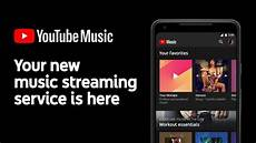 German Black Music Charts Youtube Music Launches In 12 More Countries Including The