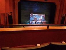 Buskirk Chumley Theater Seating Chart Buskirk Chumley Theater Bloomington All You Need To