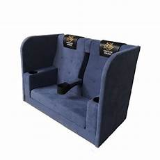 best comfortable fold up moive cinema seat sofa