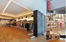 supreme stores supreme nagoya grand opening hypebeast