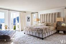Kourtney Bedroom Design Advice From The Kardashians Calabasas Homes Photos