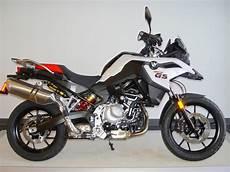 Bmw F750gs 2020 by 2020 Bmw F750gs Bmw Motorcycles Of Western Oregon