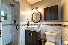 3 4 Bathroom Designs 20 Beautiful 3 4 Bathroom Designs Page 3 Of 4