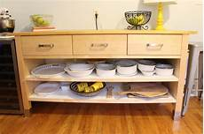 kitchen island cabinet base the 2 seasons the lifestyle