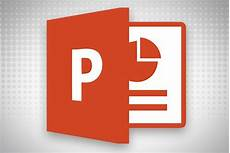 Powerpoint Rules Powerpoint Tips From Duarte S Five Rules Presentation