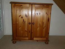 pine storage cabinet in highworth wiltshire gumtree