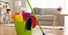 Cleaning Service Pictures Professional Cleaning Services That Cost Less Than 250