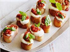 Giada De Laurentiis' Party Perfect Recipes   Giada