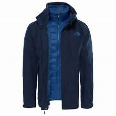 Mountain Light Jacket Review The North Face Mountain Light Triclimate Jacket Men S