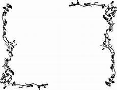 Microsoft Borders Templates Free Free Microsoft Clip Art Borders Clip Art Borders Clip