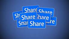 Share Photos Facebook To Reward Links Shared In Quot Link Format Quot Over