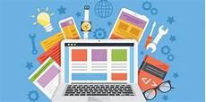 web e design de aplicativos algunos conceptos b 225 sicos en dise 241 o web emprende con tu web