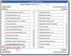 Cma Adjustments Chart Scottstechtips