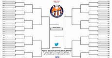 Blank March Madness Bracket March Madness 2017 Download Your Blank Printable Ncaa