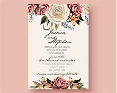 Invitation Free Download Get The Template Free Download This Is An Adobe