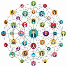 Building A Network Networking Tips For Teachers Building A Professional Circle